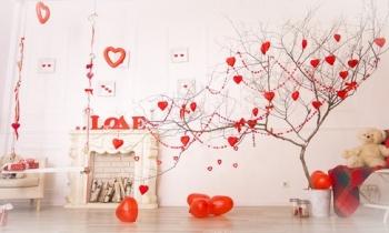 love story, love story фотосессия, лавстори, история любви, лав стори, фотосессии влюбленных, фотосессия 14 февраля, 14 февраля фотосессия в студии
