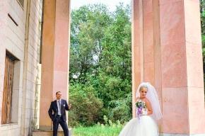 фотограф светлоград,фотограф ставрополь, свадебный фотограф,свадебный фотограф светлоград,свадебный фотограф ставрополь, фотосессиив светлограде, фотосессии в ставрополе, фотосессии, свадьба, невеста, фотограф ипатово, свадебный фотограф ипатово