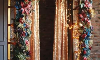 новогодняя фотосессия, новогодние фотосессии в студии, новогодние фотосессии, новогодние фотостудии в ставрополе, новогодняя фотосессия в студии в ставрополе, новогодняя фотосессия семейная в студии,  одежда для новогодней фотосессии что выбрать