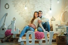 фотосессия беременных, в ожидании чуда, фотосессии беременных, фотосессия беременных с мужем, семейные фотосессии беременных, фотограф беременных, фотосессии для беременных, фотосессии в ожидании чуда, фотосессия беременных в студии