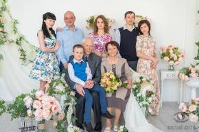 фотосессия, фотосессия в ставрополе, фотосессия 2016, семейная фотосессия, фотосессия в студии, в ставрополе, с детьми, в студии