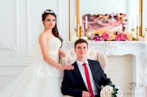 liberty, свадебный фотограф ставрополь, фотограф, фотограф ставрополь, свадебный фотограф, сайты фотографов, фотограф на свадьбу ставрополь, фотосессии, фотокниги, фотографии, портфолио