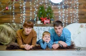 новогодние фотосессии, новогодние фотосессии в студии, новогодние фотосессии в ставрополе, новогодние фотосессии семейные, новогодние фотосессии детей, новогодняя фотостудия, новогодняя фотосессия семейная