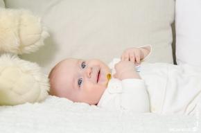 детские фото, фотограф, фото детей, детский фотограф, детский фотограф ставрополь